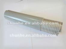 Liquid Tight Flexible Steel Conduit