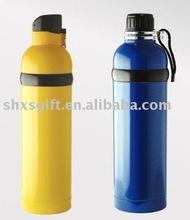 2012 Creative Muti Capacities Aluminum Water Bottle