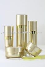 hyaluronic acid WSK moisturizing cream / skin care product