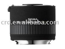 Sigma APO 2.0X EX DG Teleconverter (wholesales / dropshipping worldwide) lens