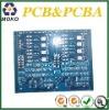 multilayer pcb multi gambling board slot board china