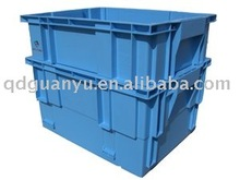 Special container for publishing industry