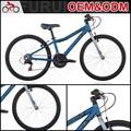 Chopper bicicletas - XR-C1601 bicicleta de montaña MTB bike 24 pulgadas de montaña