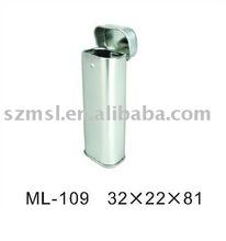Metal Mint tin
