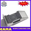 Biometric sensor/biometric scanner/Fingerprint sensor SM12