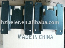 China high precision spcc material specification