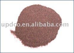 Garnet sand 20/40 mesh