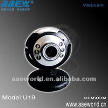 usb2.0 web camera driver