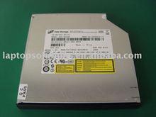 GCC-4244N Slim CD-R/CD-RW DVD COMBO IDE Optical CD Burner Drive