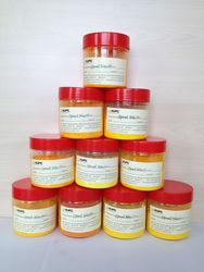 Pigment Yellow 180 Pigment Powder