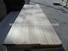 wood band saw plank sawmill