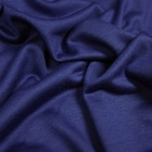 Inherent Flame Retardant Modacrylic Knitted Fabric