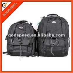 feshion/professional/waterproof/SLR camera bag/backpack