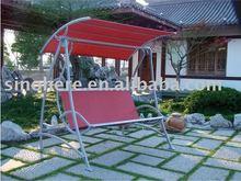 Outdoor Swing DK1044