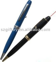 promotional pens with laser pointer