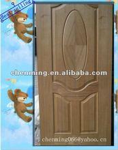 selling PVC Door