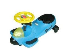Children Swing Car,bumper car,Twist car,toys