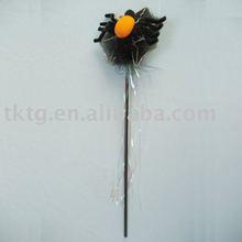Spider hairpin