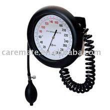 Wall Type Sphygmomanometer, Blood Pressure Monitor