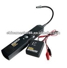 EM415PRO Automotive Short and Open Finder Car Repair Tool