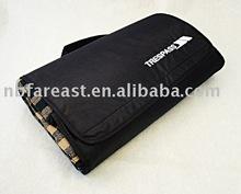Fashion new design acrylic suitable size beach mat