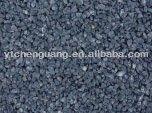 black gravel (HB003SC)