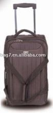 CONWOOD Fashion Trolley Bag (CW218)