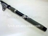 EVA Handle, Fishing Rod Handle, Fishing Pole Handle