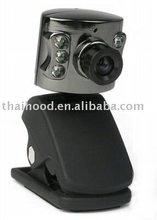 drive usb webcam/free drive usb webcam/usb pc camera drivers VI-02
