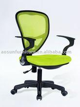 mesh chair office chair chair furniture Model:S-302