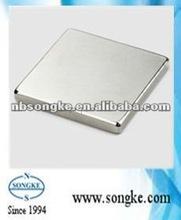 Neodymium Magnet