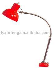 machine tool working lamp/machine light