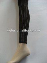 47502 Fashion leggings tights hosiery for women
