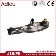 48068 - 29095 , 48069 - 29095 auto parts toyota cressida