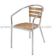 Garden furniture/ Leisure chair PWC108