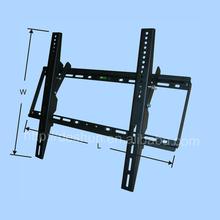 LCD/Plasma tv stand