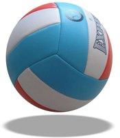 ICIT volleyball