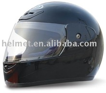 AD-177 motorcycle and motorbike full face helmets