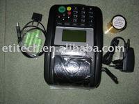 Restaurant GSM SMS/GPRS Printer