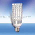 LED street light and LEDs PCB assembly