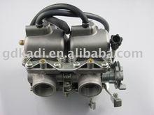 Dumplex Motorcycle Engine Carburetor
