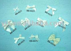 satin ribbon bow machine