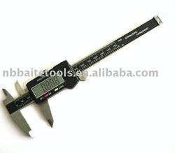6 Inch LCD Digital Caliper