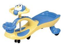 toy swing car,toy,ride on car 3101