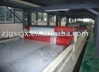 acp cleaning Line