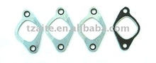 EXHAUST GASKET FOR VOLVO