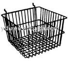 9207006 Wire Basket --Deep Basket
