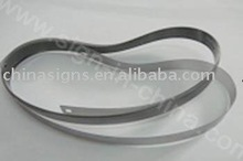 Encoder Strip for EP SON 9600