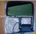 Mercedes benz sprinter fuera del espejo lateral( espejo retrovisor) derecho para w901/902/903/904