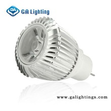 high power mr16 led spot lights,led bulbs